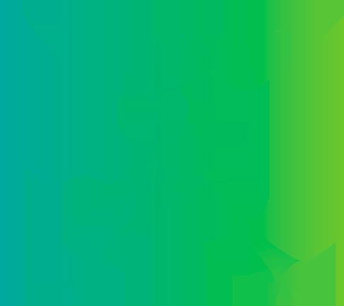 figura Dancarino