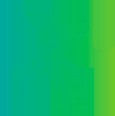 silhueta dançarino